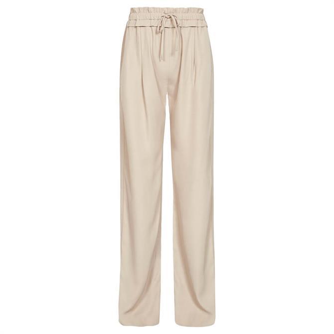 REISS ODIN Trousers