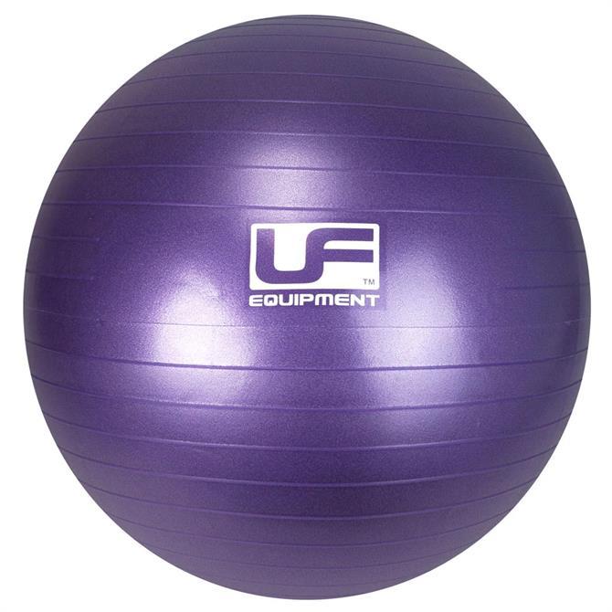 Urban Fitness Swiss Ball
