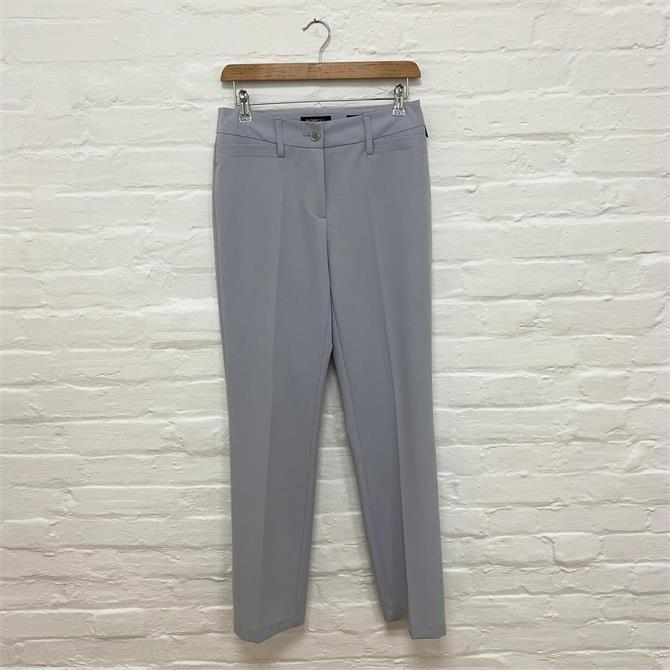 Robell Sissi Slim Fit Trousers