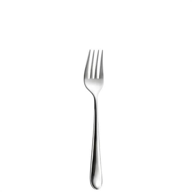 Robert Welch Kingham Bright Stainless Steel Side Fork