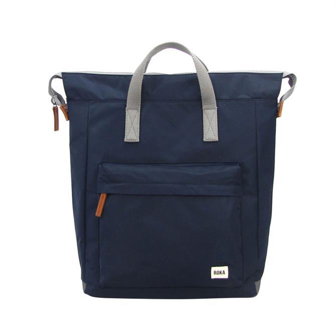 ROKA Bantry B Backpack- Small, Medium and Large
