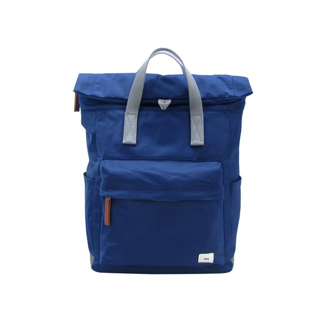 ROKA Canfield B Medium and Small Backpack
