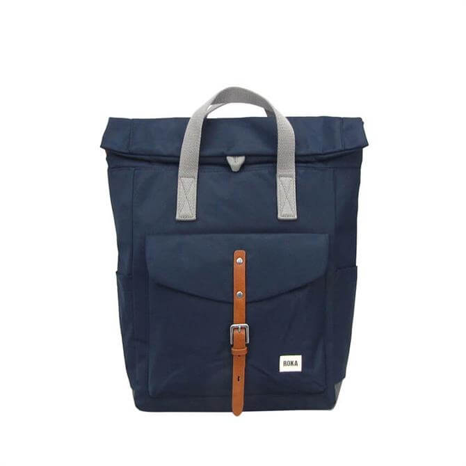 ROKA Canfield C Medium and Small Backpack