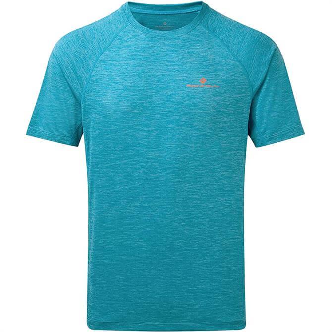Ronhill Monumentum T Shirt