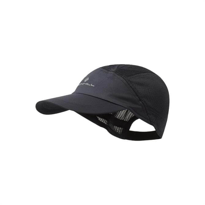 Ronhill Air-Lite Running Cap