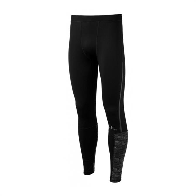 Ronhill Men's Momentum Afterlight Tights