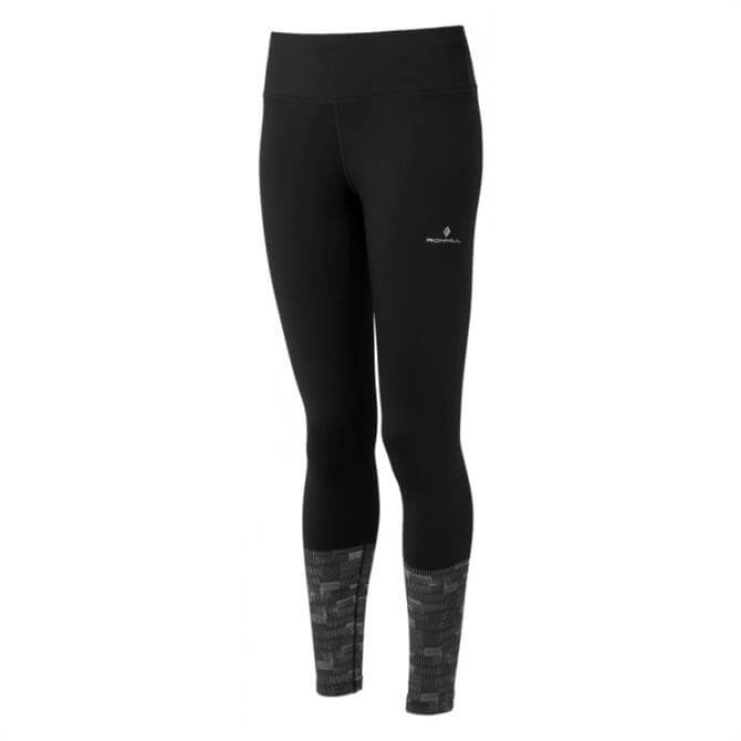 Ronhill Women's Momentum Afterlight Tights