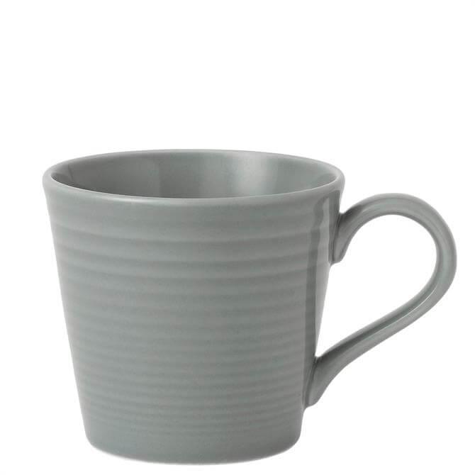 Royal Doulton Gordon Ramsey Maze Mug