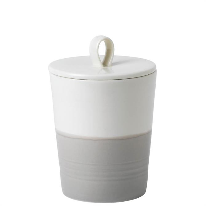Royal Doulton Coffee Studio Storage Jar