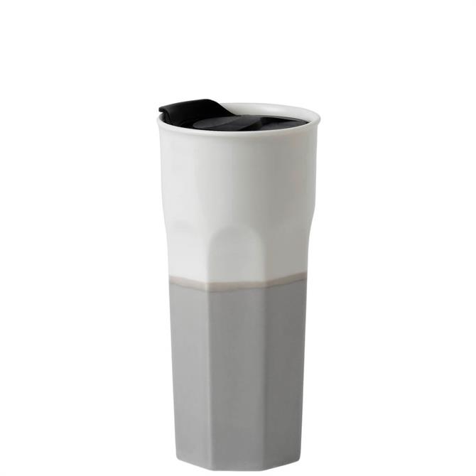 Royal Doulton Coffee Studio Travel Mug