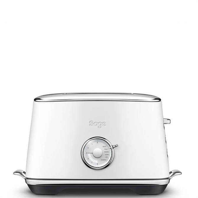 Sage the Toast Select™ Luxe Seasalt Toaster