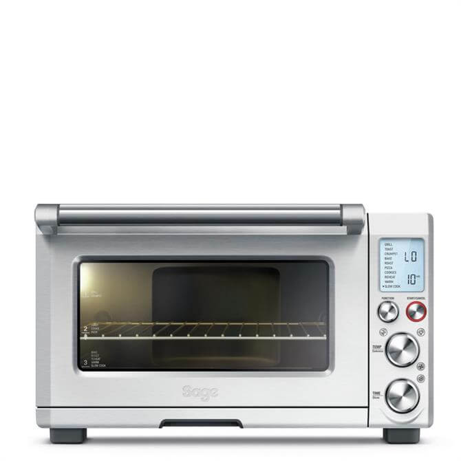 Sage the Smart Oven™ Pro