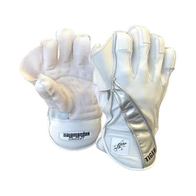 Salamander Tiger WK Gloves