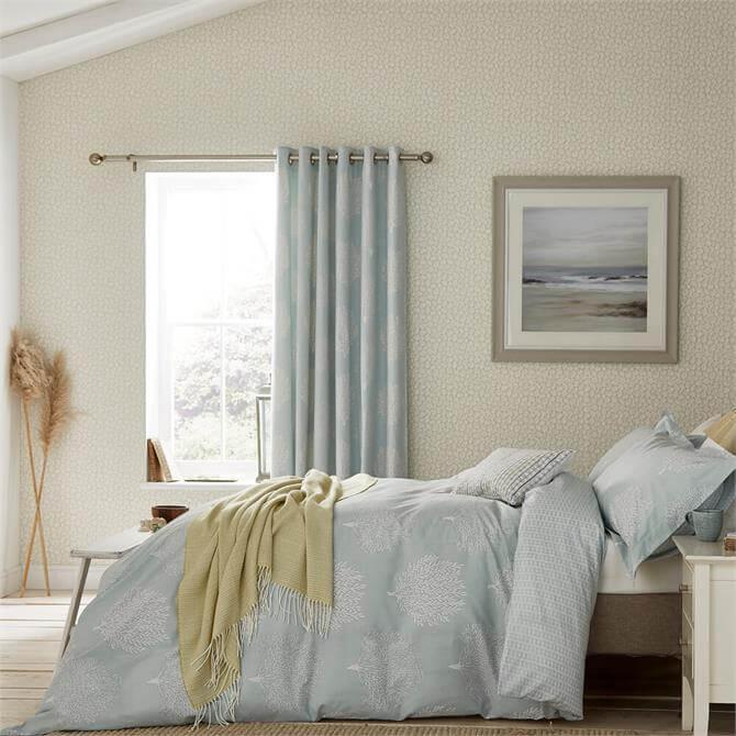 Sanderson Home Coraline Duvet Cover