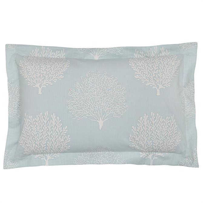 Sanderson Home Coraline Oxford Pillowcase