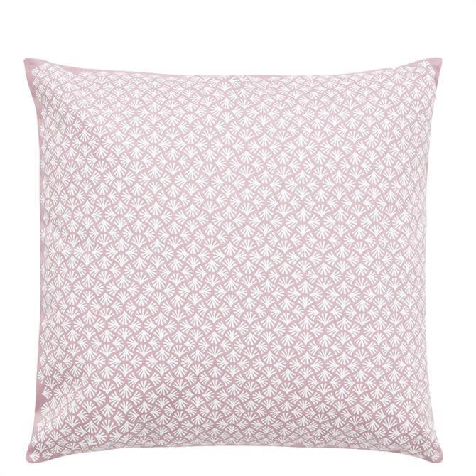 Sanderson Everly Cushion