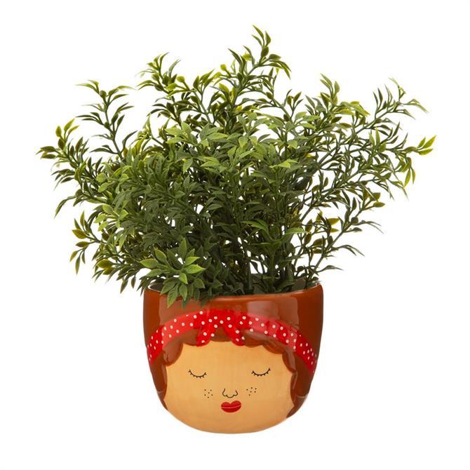 Sass & Belle Mini Libby Planter
