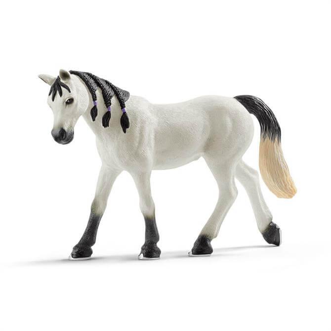 Schleich Horse Club Arabian Mare 13908