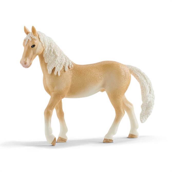 Schleich Horse Club Achal Tekkiner Stallion 13911