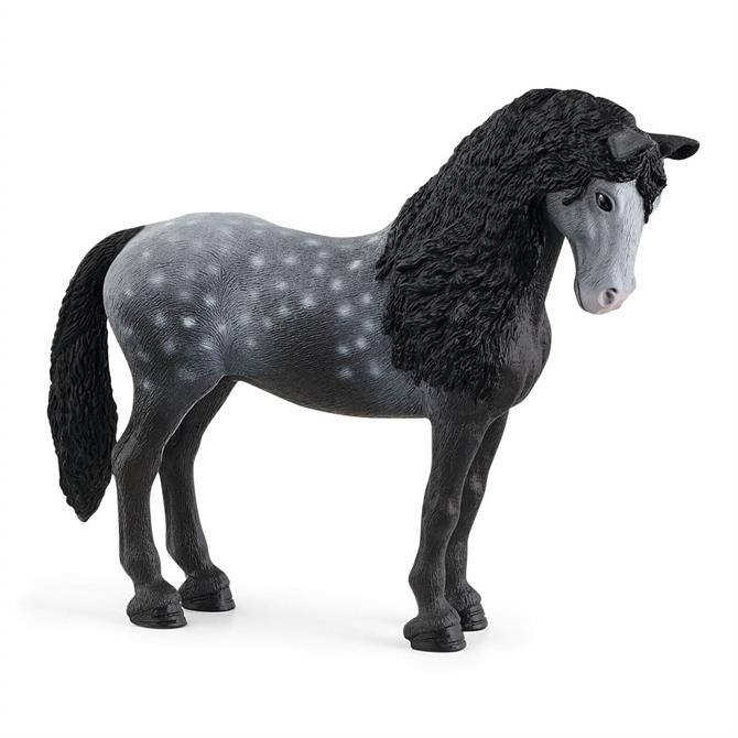 Schleich Pura Raza Espanola Mare Horse 13922