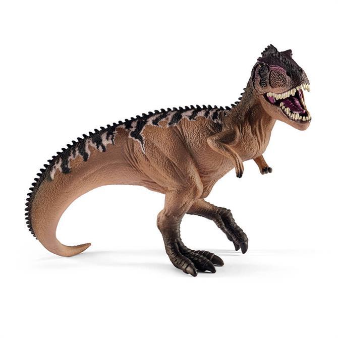 Schiech Dinosaurs Giganotosaurus 15010