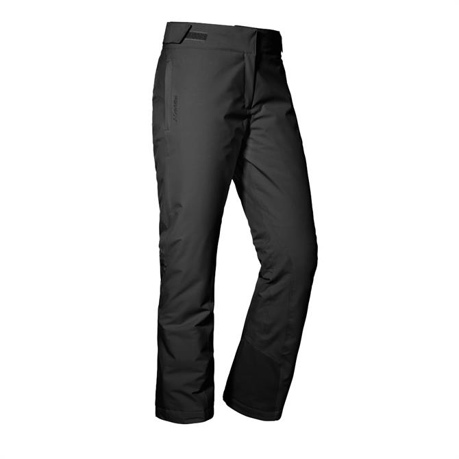 Schöffel Women's Pinzgau 1 Ski Pants - Regular