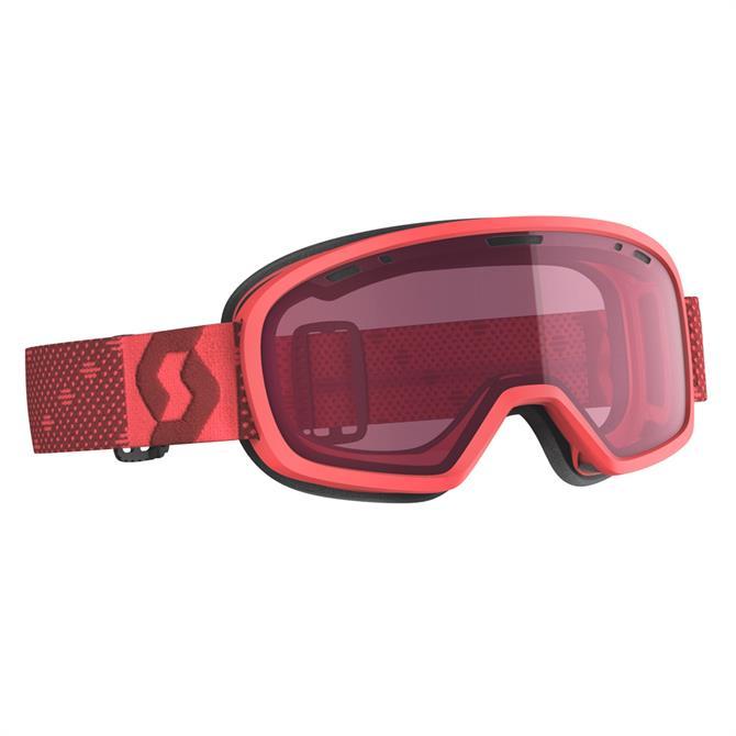 Scott Adult's Muse Ski Goggles