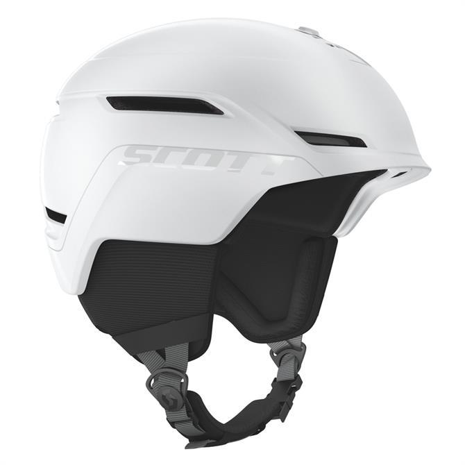 Scott Symbol 2 Plus Adult's Ski Helmet