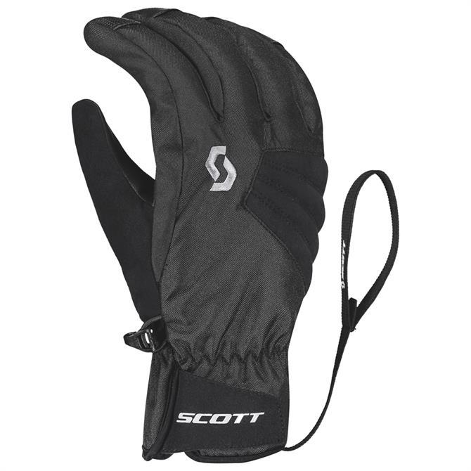Scott Ultimate Hybrid Men's Glove