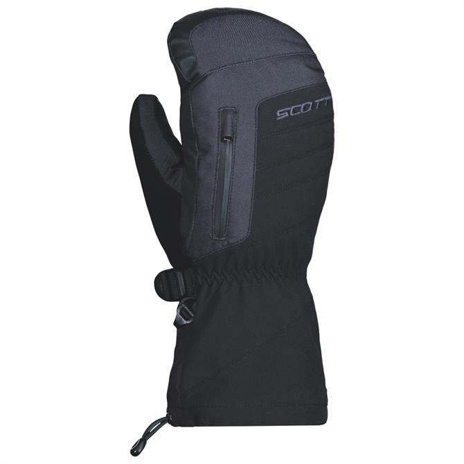 Scott Ultimate Pro Adult's Ski Mitten