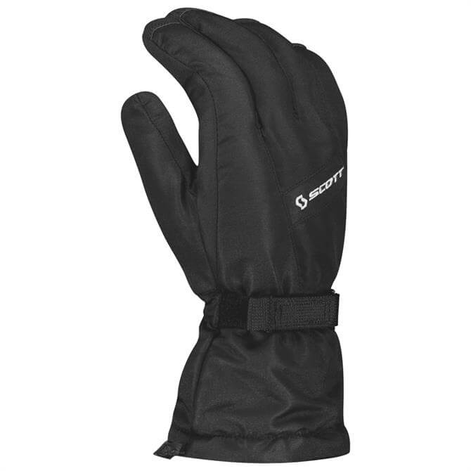 Scott Ultimate Warm Men's Glove