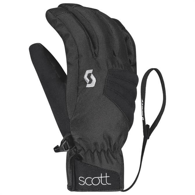 Scott Women's Ultimate Hybrid Glove