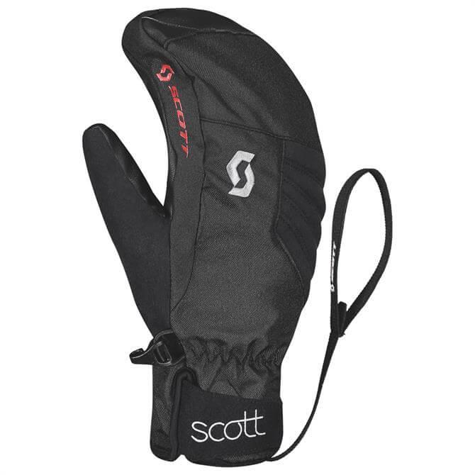Scott Women's Ultimate Hybrid Mitten