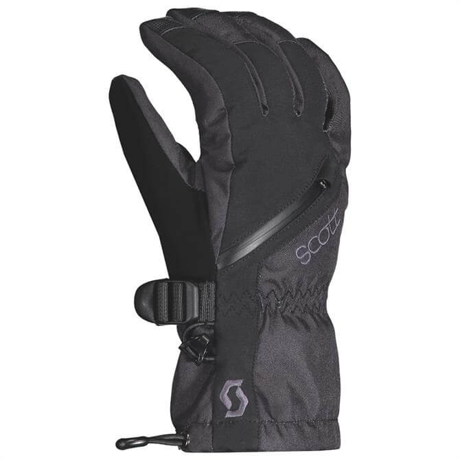 Scott Women's Ultimate Pro Ski Glove