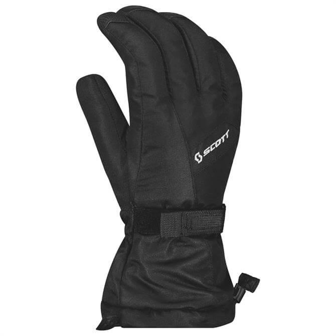 Scott Ultimate Warm Women's Glove