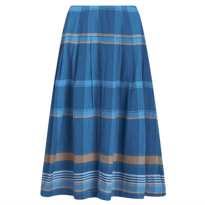 Seasalt Biscornu Skirt