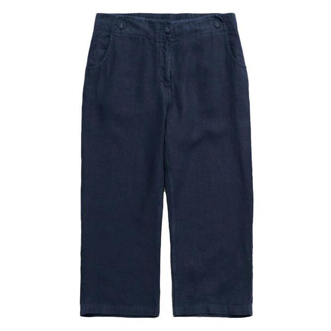 Seasalt Brawn Point Trousers