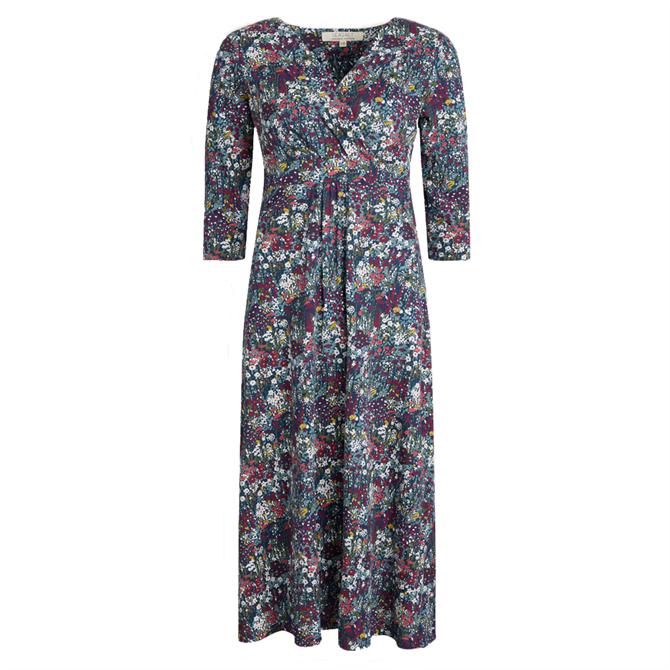 Seasalt Chacewater Dress