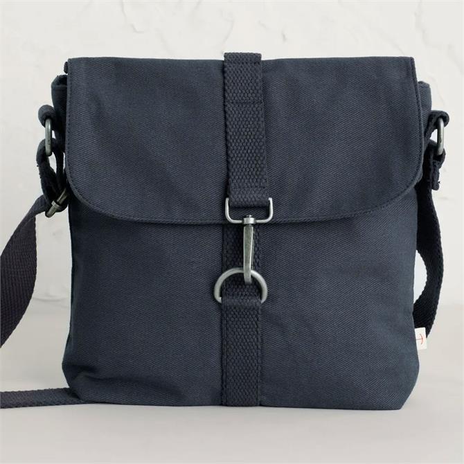 Seasalt Coombe Cross-Body Bag