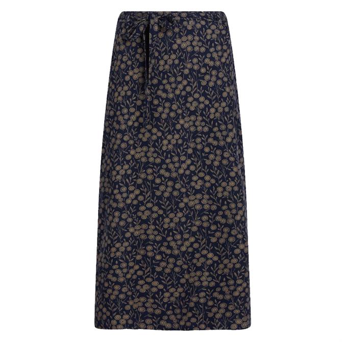 Seasalt Inscription Skirt