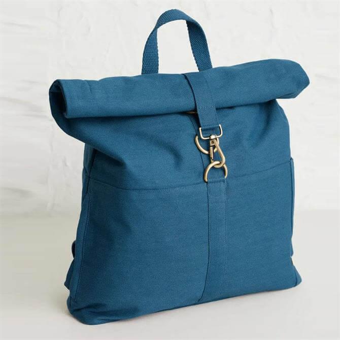 Seasalt Island Tradition Backpack