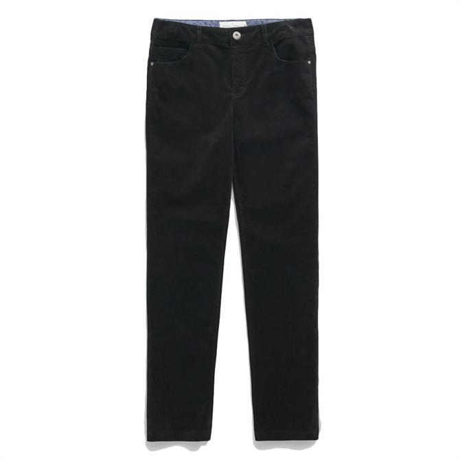 Seasalt Lamledra Slim Fit Cord Trousers