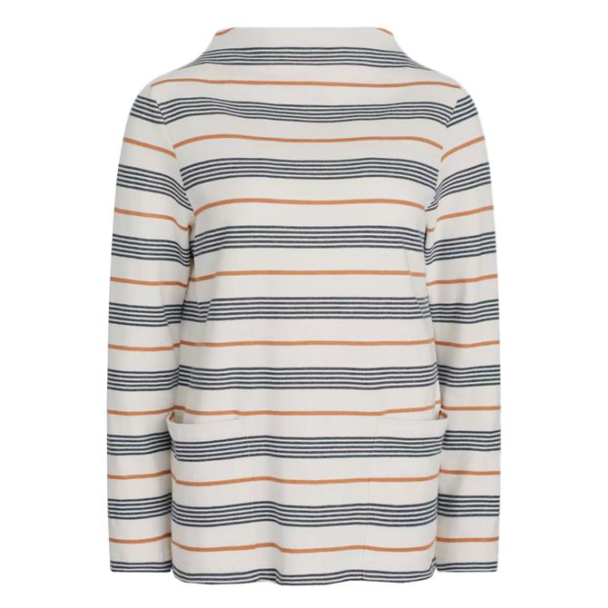 Seasalt Oceangoing Sweatshirt