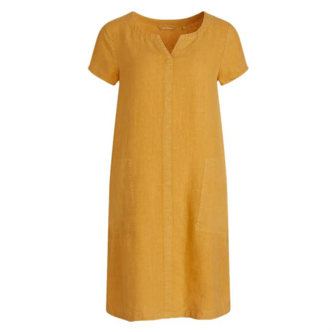 Seasalt Okanum Dress