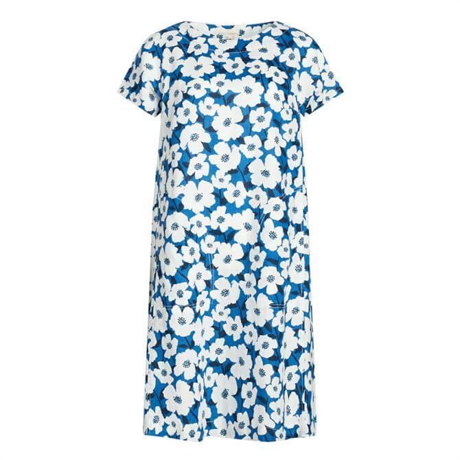 Seasalt Primary Dress