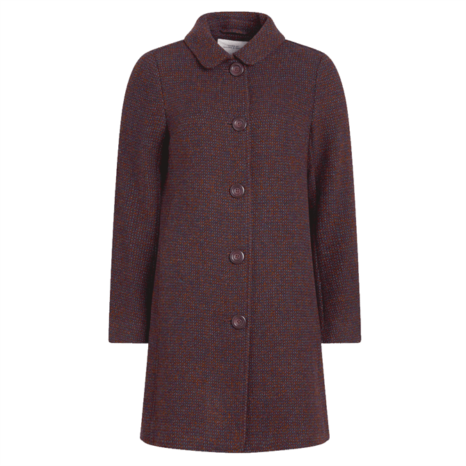 Seasalt Cabin Coat
