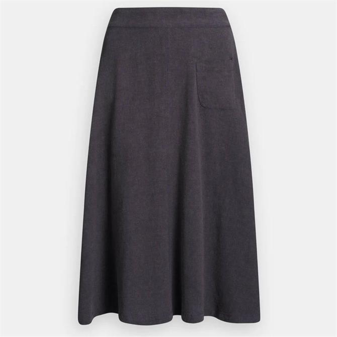 Seasalt Bountiful Fields Midi Skirt