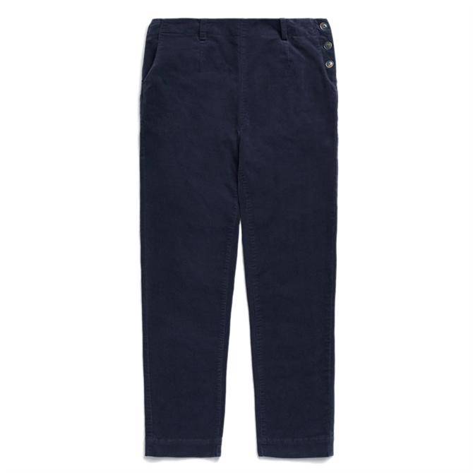 Seasalt Crackington Trousers