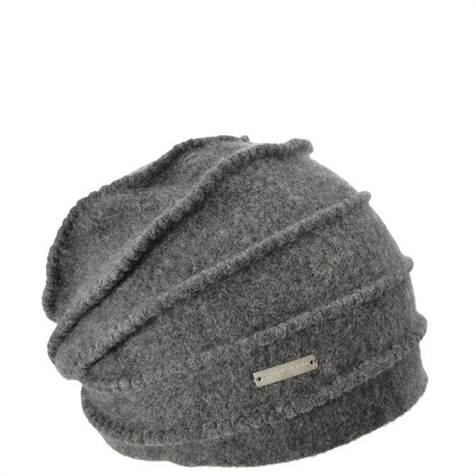 Seeberger Wool Headsock