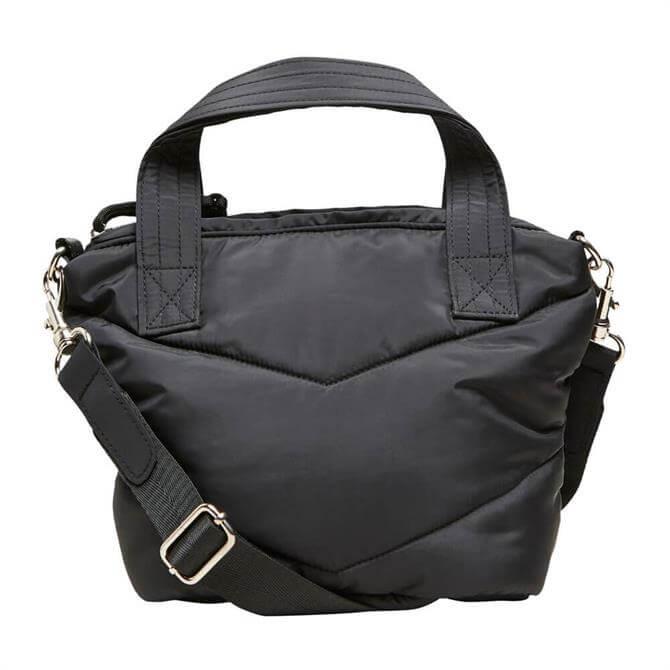 Selected Femme Madge Bag